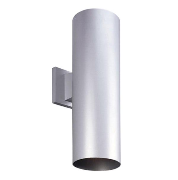 Cylinder Wall Lantern