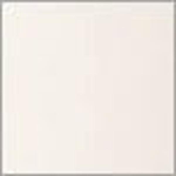uu564217_White