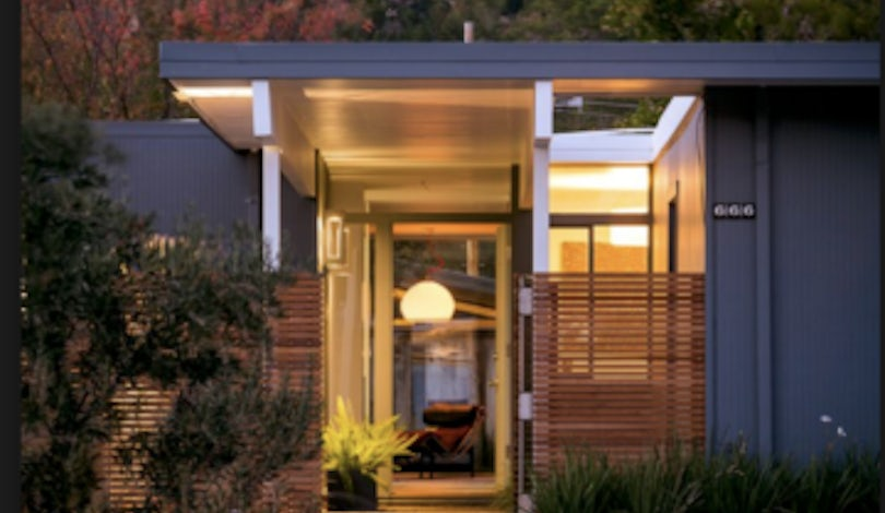 3 Reasons to Paint Exterior Now