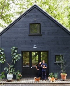 dark-blue-exterior-almost-black-navy-exterior-