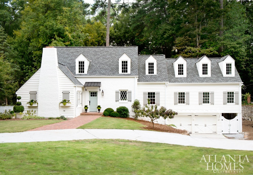 Alabaster White by Sherwin-Williams
