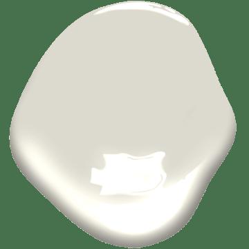 Light Pewter