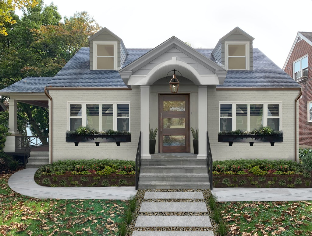 Marybeth Lavery home revision #2